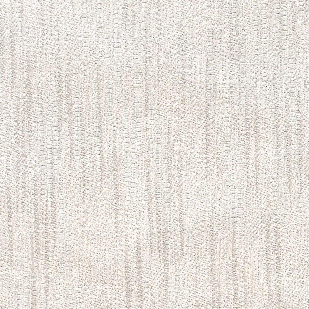 Milano Texture Plain Classic Wallpaper Cream Wallpaper