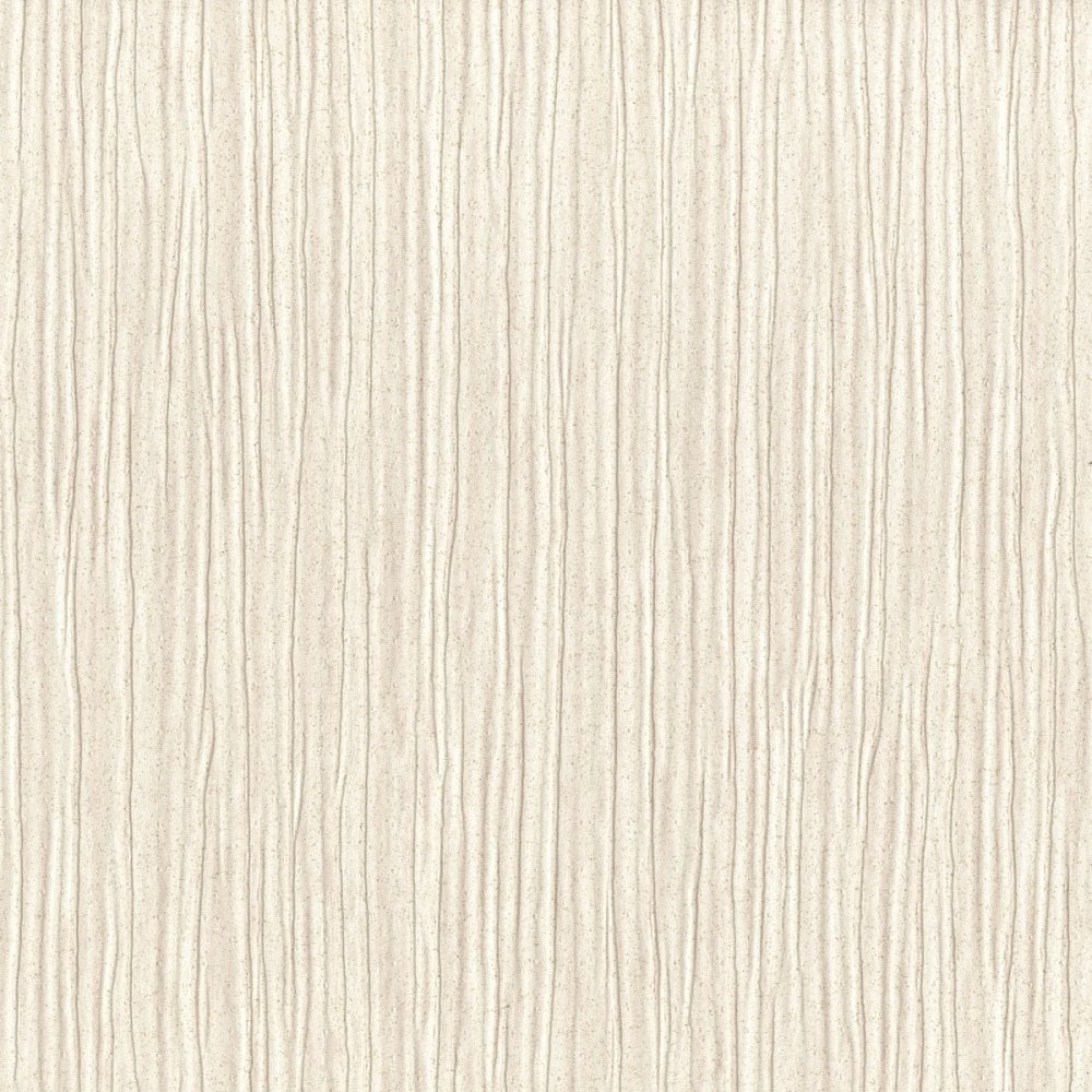 Milano texture plain glitter wallpaper beige m95548 Plain white wallpaper for walls