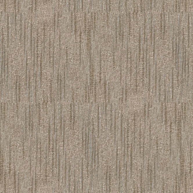 Milano Texture Plain Glitter Wallpaper Choco (M95555)