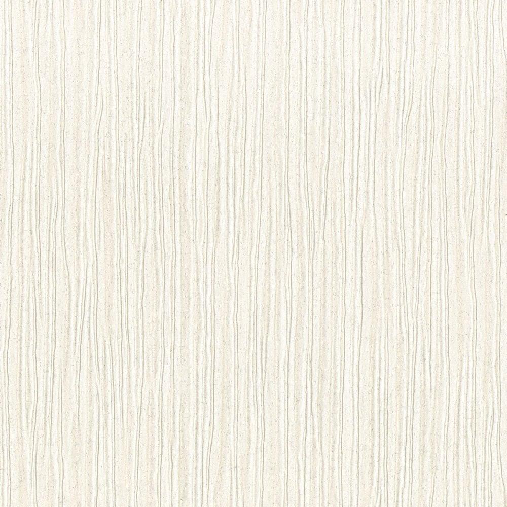 Milano Texture Plain Glitter Wallpaper Cream M95547