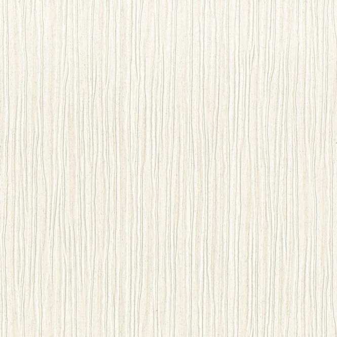 Milano Texture Plain Glitter Wallpaper Cream (M95547)