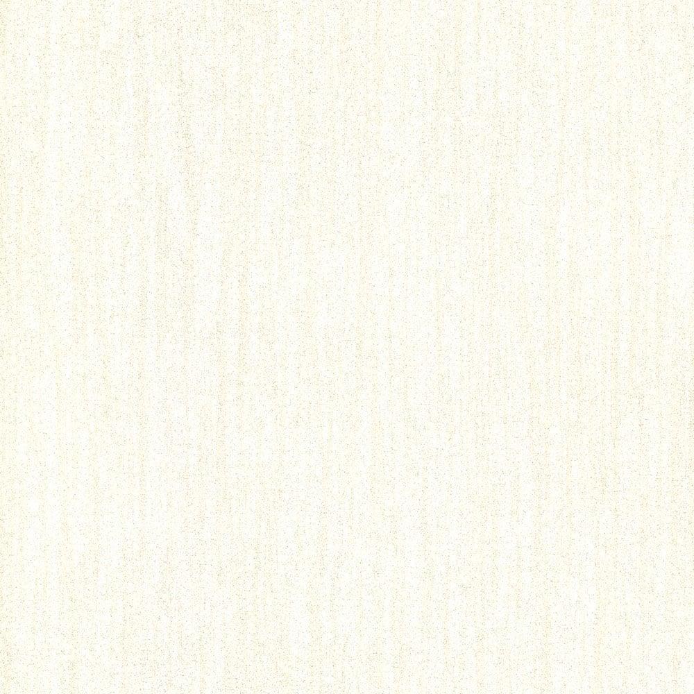 Milano Texture Plain Glitter Wallpaper Cream M95567