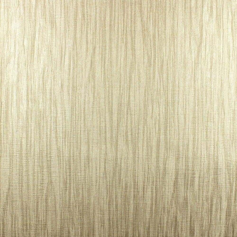 Milano texture plain glitter wallpaper gold m95562 for Designer wallpaper uk