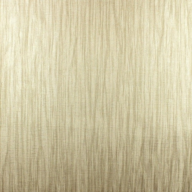 Milano Texture Plain Glitter Wallpaper Gold (M95562)