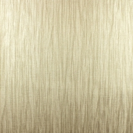 Texture Plain Glitter Wallpaper Gold