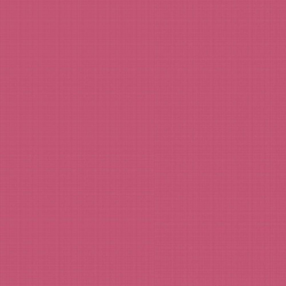 Textured Plain Vinyl Wallpaper Pink 56264210