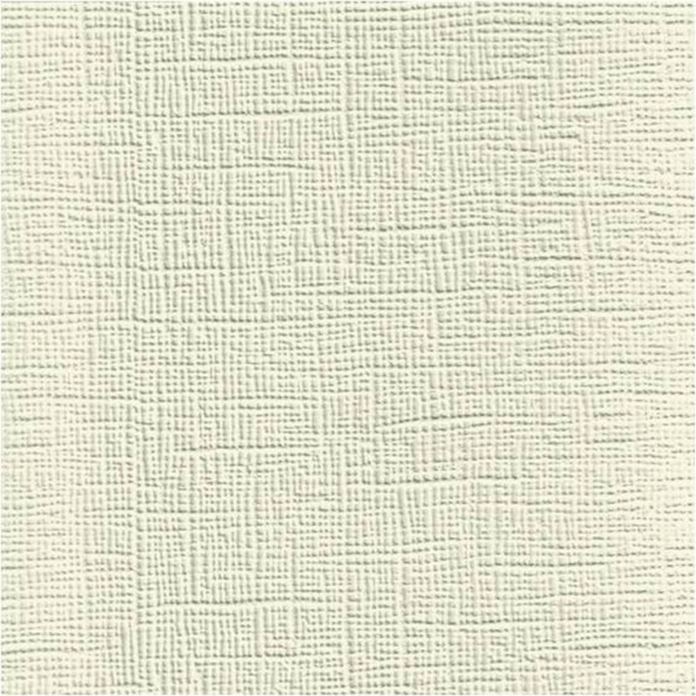 Fine Decor Tonal Textures Cameo Plain Wallpaper Light
