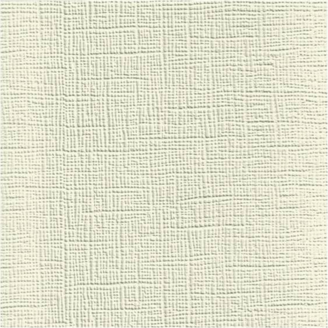Fine Decor Tonal Textures Cameo Plain Wallpaper Light Beige (FD40152)