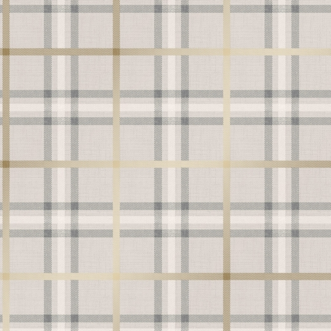 Tweed Tartan Wallpaper Grey Wallpaper From I Love