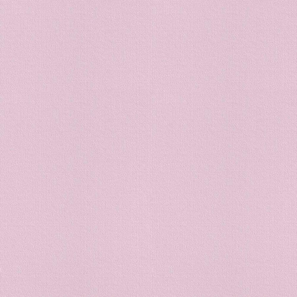 Uni Plain Textured Wallpaper Pink (225693) - Wallpaper ...
