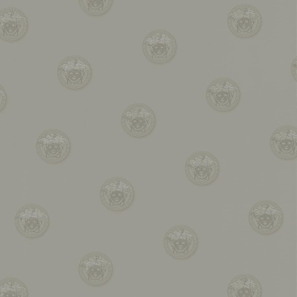 Vanitas Motif Wallpaper Silver Wallpaper From I Love Wallpaper Uk