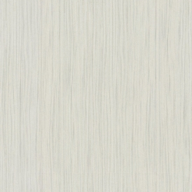 Vicenza Plain Texture Wallpaper Grey