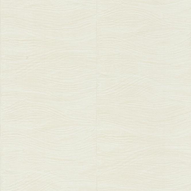 https://www.ilovewallpaper.co.uk/images/vintage-sicilia-wallpaper-cream-270601-p4656-12573_medium.jpg