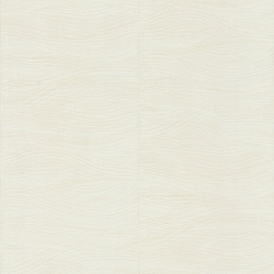 Vintage Sicilia Wallpaper Cream