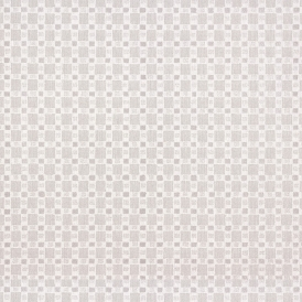 Visio Graphic Wallpaper Grey Silver