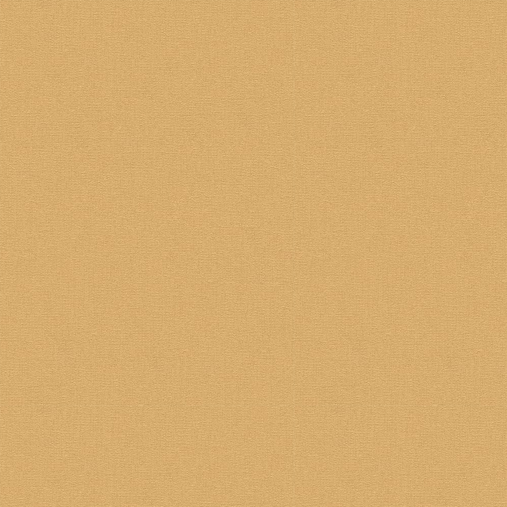 Erismann Voyager Plain Wallpaper Gold Wallpaper From I