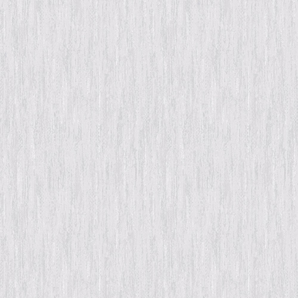 Vymura panache plain wallpaper platinum silver grey Plain white wallpaper for walls