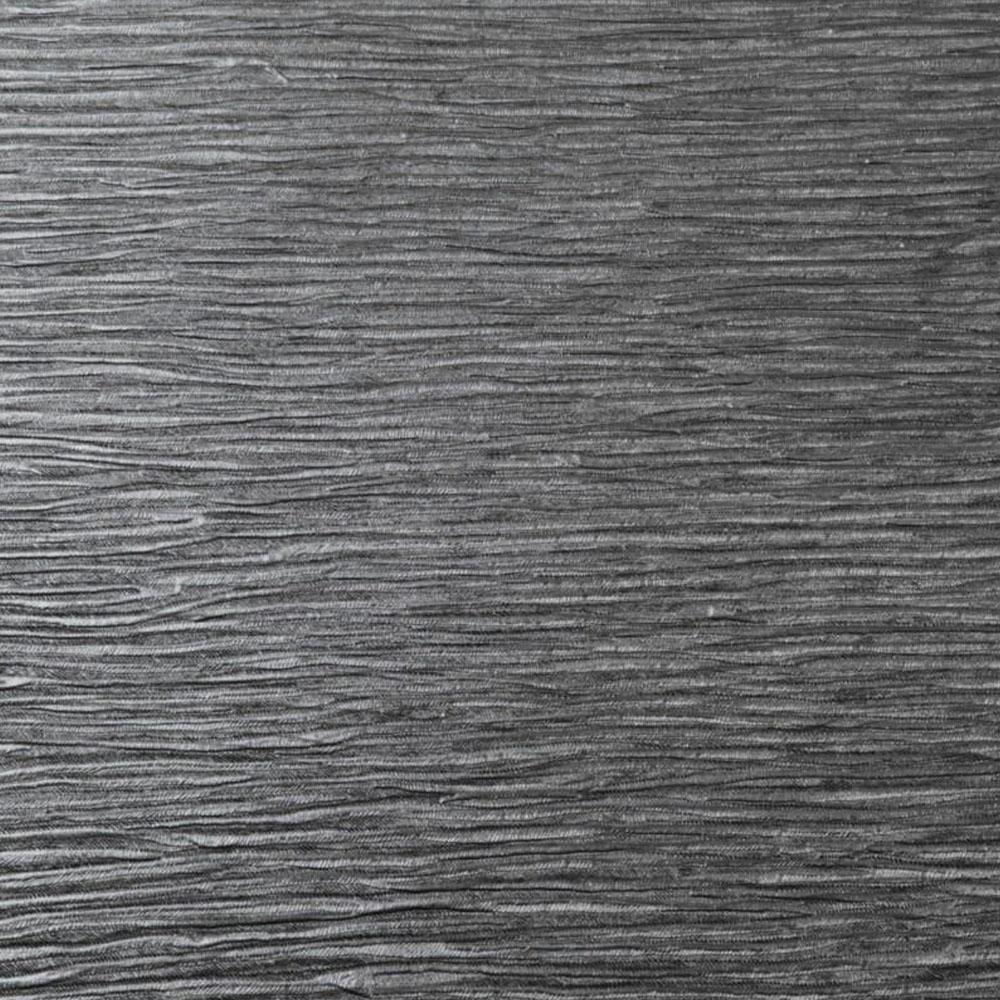 Vynaglypta Textured Wallpaper Black Shadow - Wallpaper ...