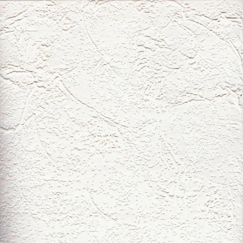 Whitewell interiors paintable textured blown vinyl for White washable wallpaper