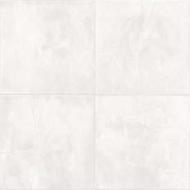 Woodscape, Daintree Wood Wallpaper, White
